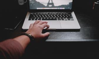 Productivity Apps MacBook