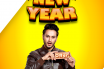 Vivo New Year Campaign