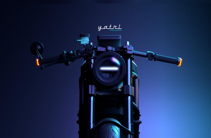 yatrimotorcycles