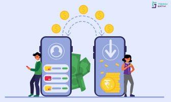 Digital Remittance in Nepal