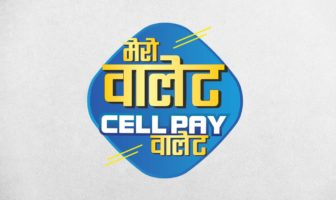 Mero Wallet, CellPay Wallet