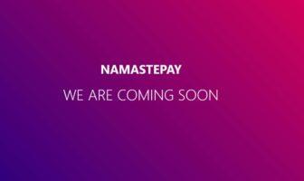NamastePay