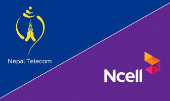 NCELL and NTC bring cheap data packages for work from home