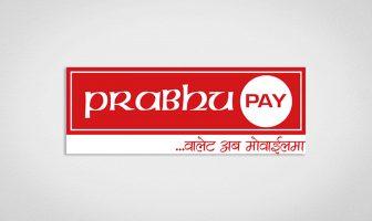 Prabhu Pay