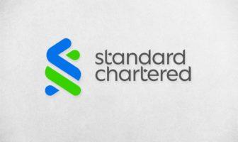 Standard Chartered Bank Nepal