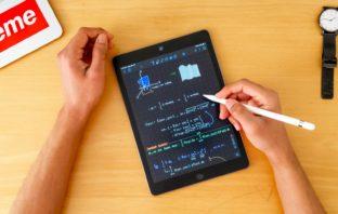 math and programming