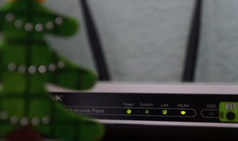 5 best secondary routers in Nepal