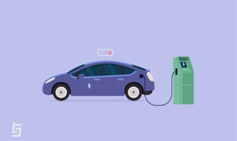 Electric Vehicles in Nepal