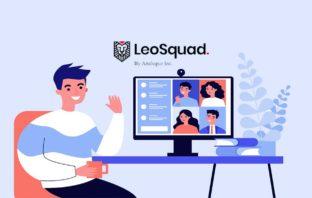 Leosquad Nepal