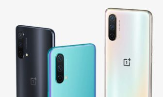 OnePlus Nord CE 5G Price in Nepal