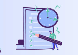 3 Must-Have Personal Task Management Tools