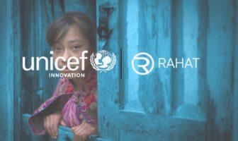 Rahat: Blockchain Startup in Nepal