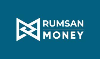Rumsan Money