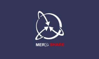 Meroshare App