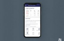 Nepal Rastra Bank App