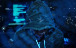 Banking Fraud, Hacker