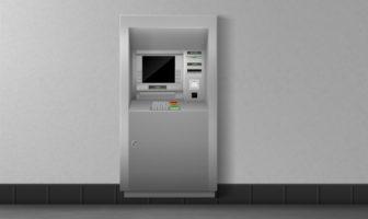 Cash Recycler Machine in Nepal