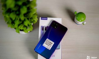 Coolpad Cool 12A Price in Nepal
