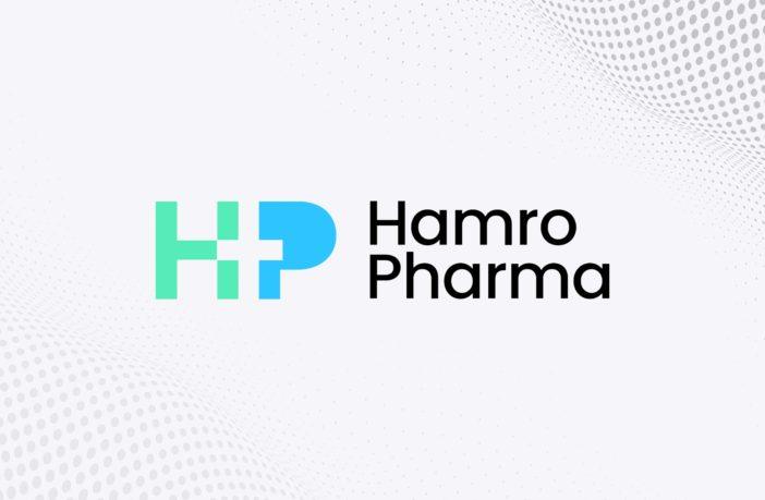Hamro Pharma