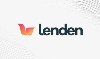 Lenden App