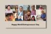 Nepali Entrepreneurs