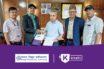 Khalti Digital Wallet NEA payment