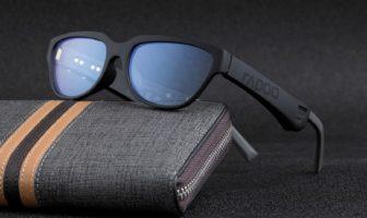 Rapoo Z1 Sport Smart Audio Glasses