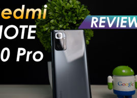 Redmi Note 10 Pro After 6 Months : Still The Best One You can Get Under 35K in Nepal