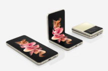 Samsung Galaxy Z Filp3 Price in Nepal