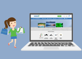 YesCart Starts its Operation in Nepal as a New Player in E-commerce Market