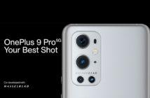 OnePlus 9 Pro Price in Nepal