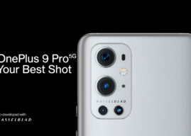 OnePlus 9 Pro 5G Launched in Nepal with Hasselblad Quad Camera, 120 Hz Fluid Display