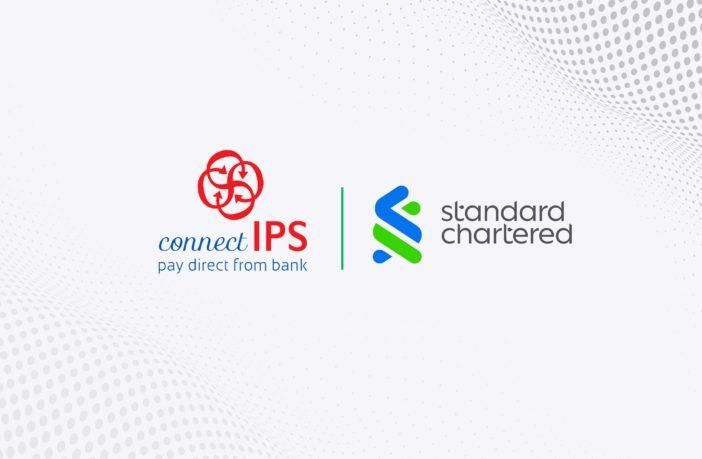 SCB Credit Card Bills