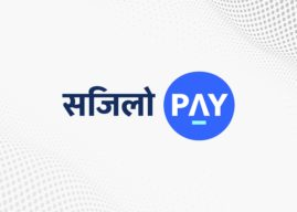SajiloPay Becomes the First-ever multi-lingual Payment App: Is available in more than 10 languages
