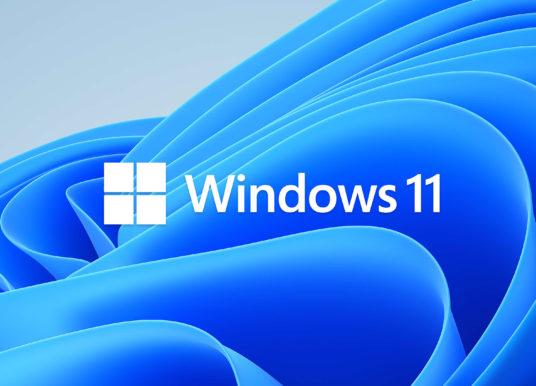 Microsoft finally rolls out Windows 11: Major Highlights & Specs